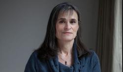 Over borstkanker: een gesprek met Kristien Hemmerechts