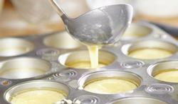 5 tips om lekker voor jezelf te koken