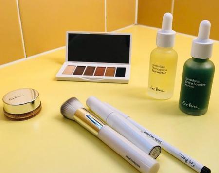 Cosmetica-verduurzamen-600x600.jpg