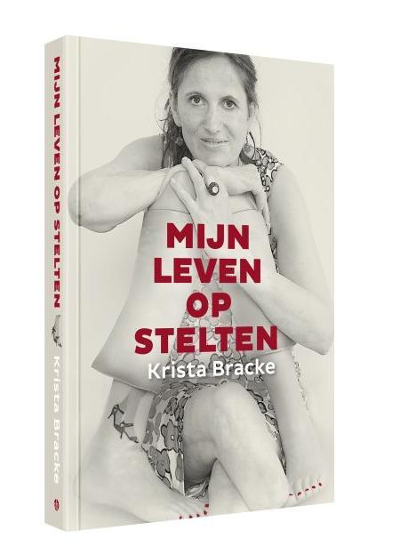 Cover-Bracke-Mijnlevenopstelten-500.jpg