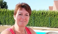 Een nachtopvoedster vertelt over haar job