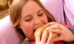 Juiste behandeling aderverkalking kinderen