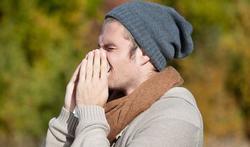 Hoe verloopt immunotherapie tegen luchtwegallergie?