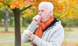 Belg onderschat de impact van griep?