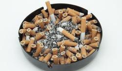 Twee op drie rokers sterven vroegtijdig