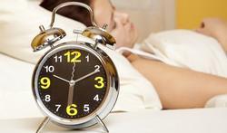 Verhoogt lang slapen de kans op een beroerte?
