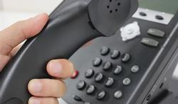 Telecoaching bij diabetes type 2 leidt tot betere behandelingsresultaten