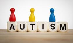Nieuwe richtlijn autisme mikt op herkenning voor vijfde levensjaar