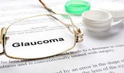 Hoe wordt glaucoom behandeld?