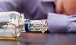 Alcoholverslaving: het verhaal van M. en E. - deel 1