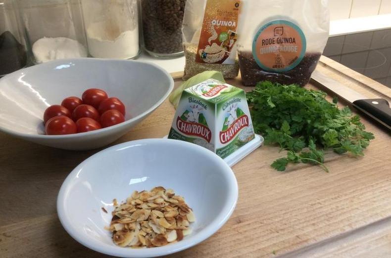 HD-benod-quinoa-recept-1000.jpg
