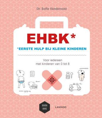 HD-boek-cover-EHBK-kind.jpg