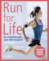 HD-boekcover-Run-for-Life_CVR.jpg