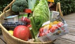 HD-boodschappen-groenten-250-02-16.jpg