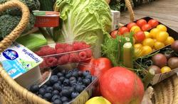 Vijf kilo minder in vijf weken – de voorbereiding