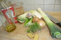 HD-do-groenten-mosselsoep-500.jpg
