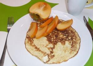 HD-pannekoek-fruit-03-16.jpg