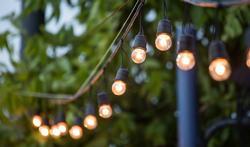 HD-tuin-gezellig-verlichting-06-18.jpg