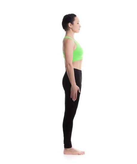 HD-yoga-berg-04-17.jpg