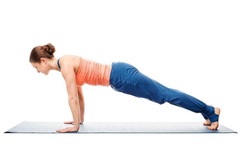 HD-yoga-hoge-plank-04-17.jpg