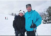 Hein-Floor-skieën-200.jpg