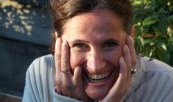 Immuunstoornissen: het verhaal van Krista