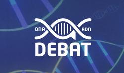 Jouw mening telt in het DNA-debat