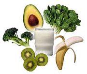 Magnesium-groenten.jpg