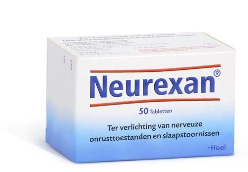 Neurexan50_A1.jpg