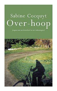 OverHoop-300.jpg