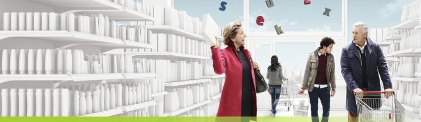 Pic_Roger_Supermarket_Roger_Clip_On_Mic_Header_XS_green_Line2.jpg