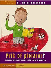Prik-of-pleister-200.jpg