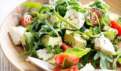 SALADE BUFFELMOZZARELLA AVOCADO-1391 copy.jpg