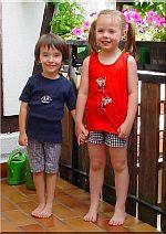 SRS-juli1995-150.jpg