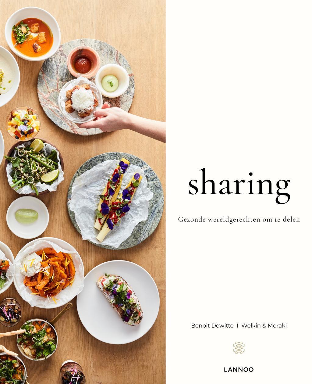 Sharing-cover-NL.jpg