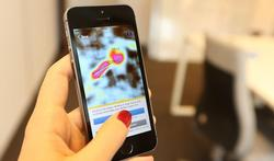 App herkent huidkanker bijna zo goed als arts
