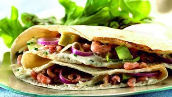 Tortilla-avocado-garnalen-HD-350.jpg
