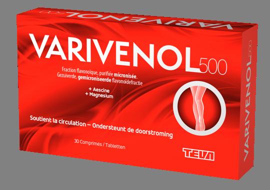 Varivenol-30-tab.png