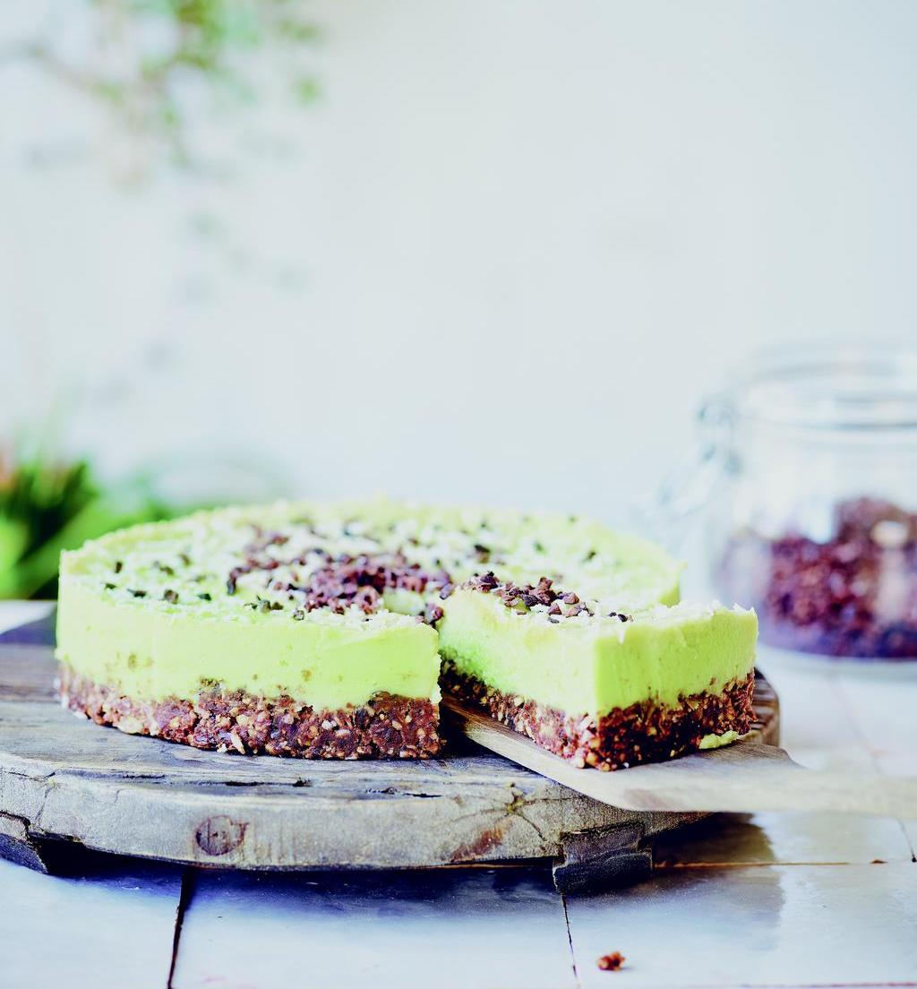 Vegan Avocado-cheescake_NathMesk.jpg
