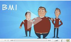 Video-bmi-expl.jpg