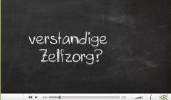 Video: Hoe verstandig geneesmiddelen nemen?