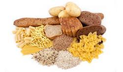 XLS-Koolhydraten.jpg