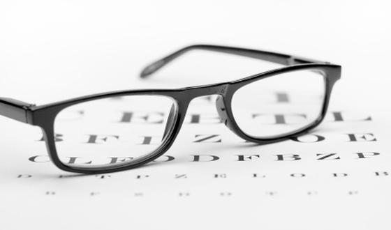 1f101715e06572 Zijn goedkope leesbrilletjes slecht voor uw ogen