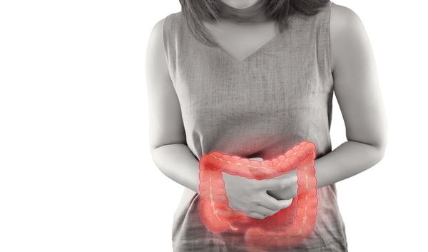 Prikkelbare Darm Pds Of Irritable Bowel Syndrome Ibs Gezondheidbe