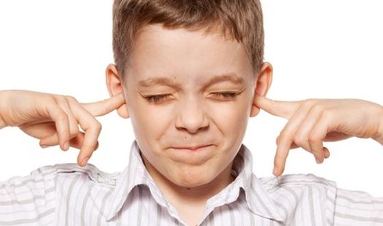 Waaraan Kunt U Merken Dat Uw Kind Slecht Hoort Gezondheidbe