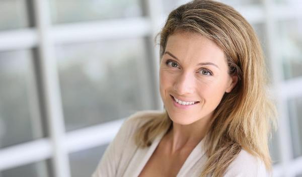 Waarom Vinden Slimme Vrouwen Geen Nieuw Lief Gezondheidbe