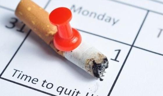 De Beste Manieren Om Te Stoppen Met Roken Gezondheid Be