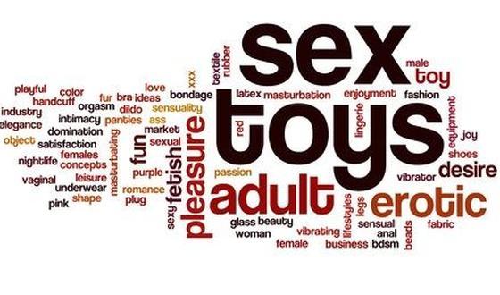 Doe vrouwen vinden anale seks aangename