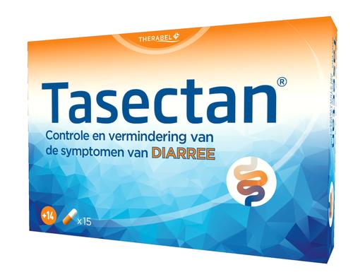 ad-Tasectan-Caps-Left-NL.png
