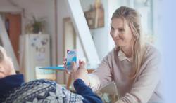 ViruProtect: de spray die de duur van je verkoudheid halveert